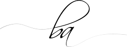 BeautifulAura Logo